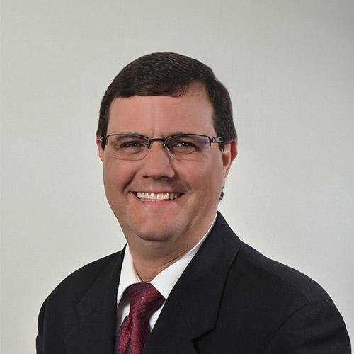 Dr. Carlos Medina E.