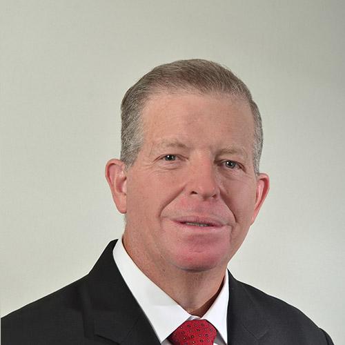 Dr. Fernando Orillac