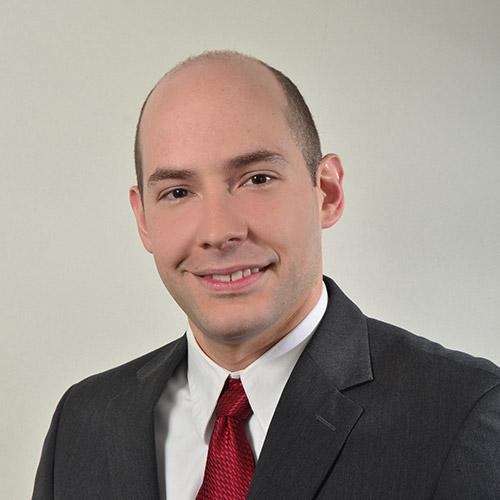 Dr. Roberto Pretto