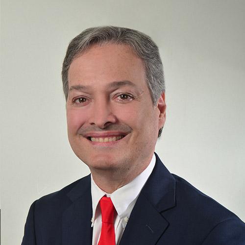 Dr. Eduardo Cabaleiro