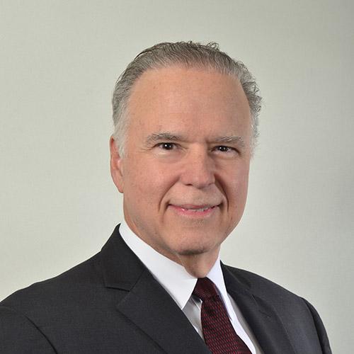 Dr. Roberto Sanchez R.