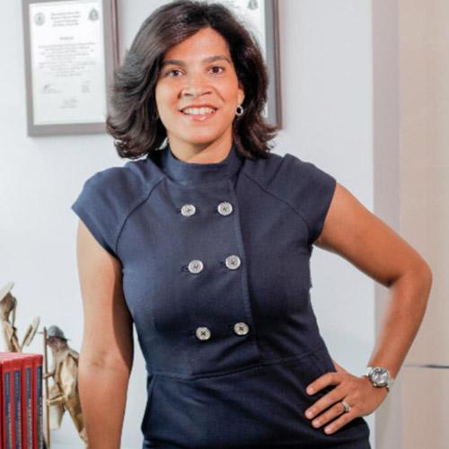 Dra. Anabela Herrera